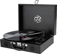 Проигрыватель виниловых пластинок Numark PT01 Touring -