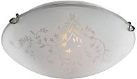 Потолочный светильник Sonex Kusta 318 -