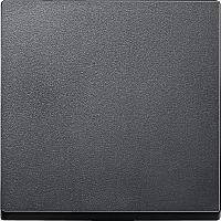 Клавиша для выключателя Schneider Electric Merten MTN433114 -