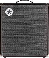Комбоусилитель Blackstar Unity 250 -