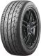Летняя шина Bridgestone Potenza Adrenalin RE003 195/55R15 85W -