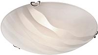 Потолочный светильник Sonex Ondina 333 -