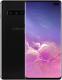 Смартфон Samsung Galaxy S10+ 128Gb / SM-G975FZKDSER (оникс) -