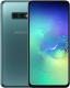 Смартфон Samsung Galaxy S10e 128Gb / SM-G970FZGDSER (аквамарин) -