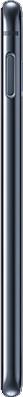 Смартфон Samsung Galaxy S10e 128Gb / SM-G970FZKDSER (оникс)