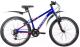Велосипед Stinger Element 24AHV.ELEMENT.14BL9 -