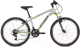 Велосипед Stinger Element 24AHV.ELEMENT.14SL9 -