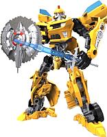 Робот-трансформер Ausini 90-3 -