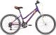 Велосипед Stinger Laguna 24AHV.LAGUNA.14VT9 -