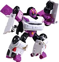Робот-трансформер Ausini 238W -