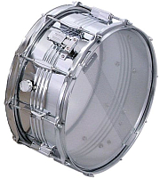 Малый барабан Maxtone SDC-604 -