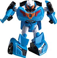 Робот-трансформер Ausini 238Y -