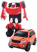 Робот-трансформер Ausini 238Z -