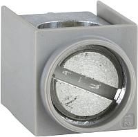 Клемма Schneider Electric EZALUG1003 (3шт) -