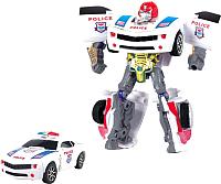 Робот-трансформер Ausini 38-90 -
