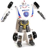 Робот-трансформер Ausini 668-26 -