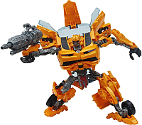 Робот-трансформер Ausini 8815 -