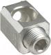 Клемма Schneider Electric EZELUG2503 (3шт) -
