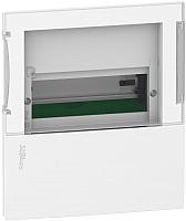 Щит распределительный Schneider Electric Mini Pragma MIP22104S -