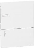 Щит распределительный Schneider Electric Mini Pragma MIP22106 -