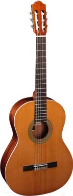 Акустическая гитара Almansa