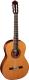 Акустическая гитара Almansa 403 -