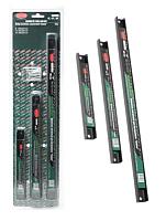 Магнитный держатель для инструмента RockForce RF-8800A3 -