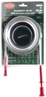 Набор магнитный для инструмента RockForce RF-88902 -