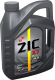 Моторное масло ZIC X7 FE 0W20 / 162617 (4л) -