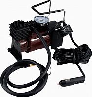 Автомобильный компрессор ЛИДЕР СТ-1 / 5011 -