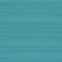 Плитка Нефрит-Керамика Мерида / 00-00-5-18-01-71-1242 (385x385, бирюзовый) -