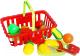 Набор игрушечной посуды Ausini 14074AB -