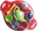 Набор игрушечной посуды Ausini 14075A -