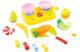 Набор игрушечной посуды Ausini 666-41 -