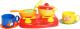 Набор игрушечной посуды Ausini H1442 -