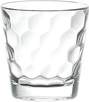 Стакан Vidivi Honey / 63316EM -