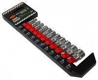 Набор оснастки RockForce RF-2144Q -