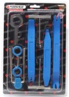 Набор для снятия обшивки Forsage F-905M1С -