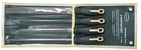 Набор напильников RockForce RF-5056-4 -