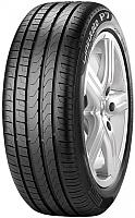 Летняя шина Pirelli P7 Cinturato 215/45R17 91V -