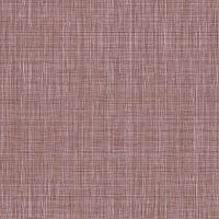 Плитка Нефрит-Керамика Piano / 01-10-1-12-01-15-047 (300x300, коричневый) -