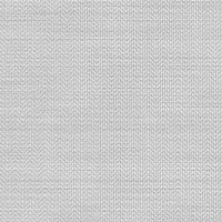Плитка Cersanit Hugge (420x420, серый) -