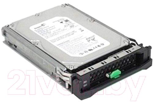 Купить Жесткий диск для сервера Huawei, N1200S1210W2 (02311HAN), Китай