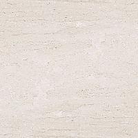 Плитка Нефрит-Керамика Новара / 01-10-1-16-00-11-925 (385x385, бежевый) -