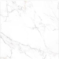 Плитка Cersanit Mei Lara (598x598, белый) -