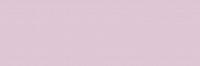 Плитка Cersanit Lila (250x750, розовый) -