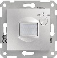 Датчик присутствия Schneider Electric Sedna SDN2000260 -