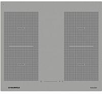 Индукционная варочная панель Maunfeld MVI59.2FL-GR -