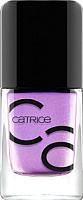 Лак для ногтей Catrice ICONails Gel Lacquer тон 71 (10.5мл) -