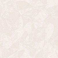 Плитка Нефрит-Керамика Скетч / 01-10-1-16-00-13-1204 (385x385, шампань) -